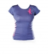Slingshot Sports Dragonfly Womans Tee