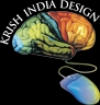 Krish India Design has been viewed 0 times.