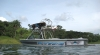 \'85 Nautique 2001 has been viewed 0 times.