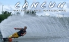 Cancun Wakeboard
