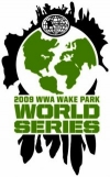 Wake Park World Champs