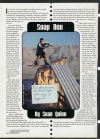 Sean Quinn\\\'s 98 Soap Box \\ has been viewed 0 times.