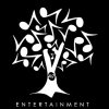 427 Entertainment Logo