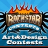 Rockstar Contests logo