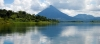 Lake Arenal, Costa Rica has been viewed 0 times.