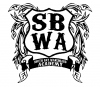 SBWA has been viewed 0 times.