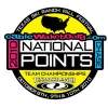 National Points